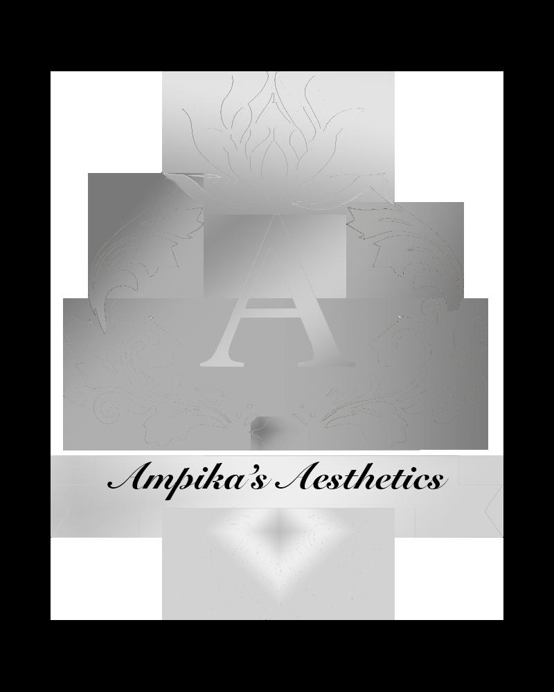 Ampikas Aesthetics